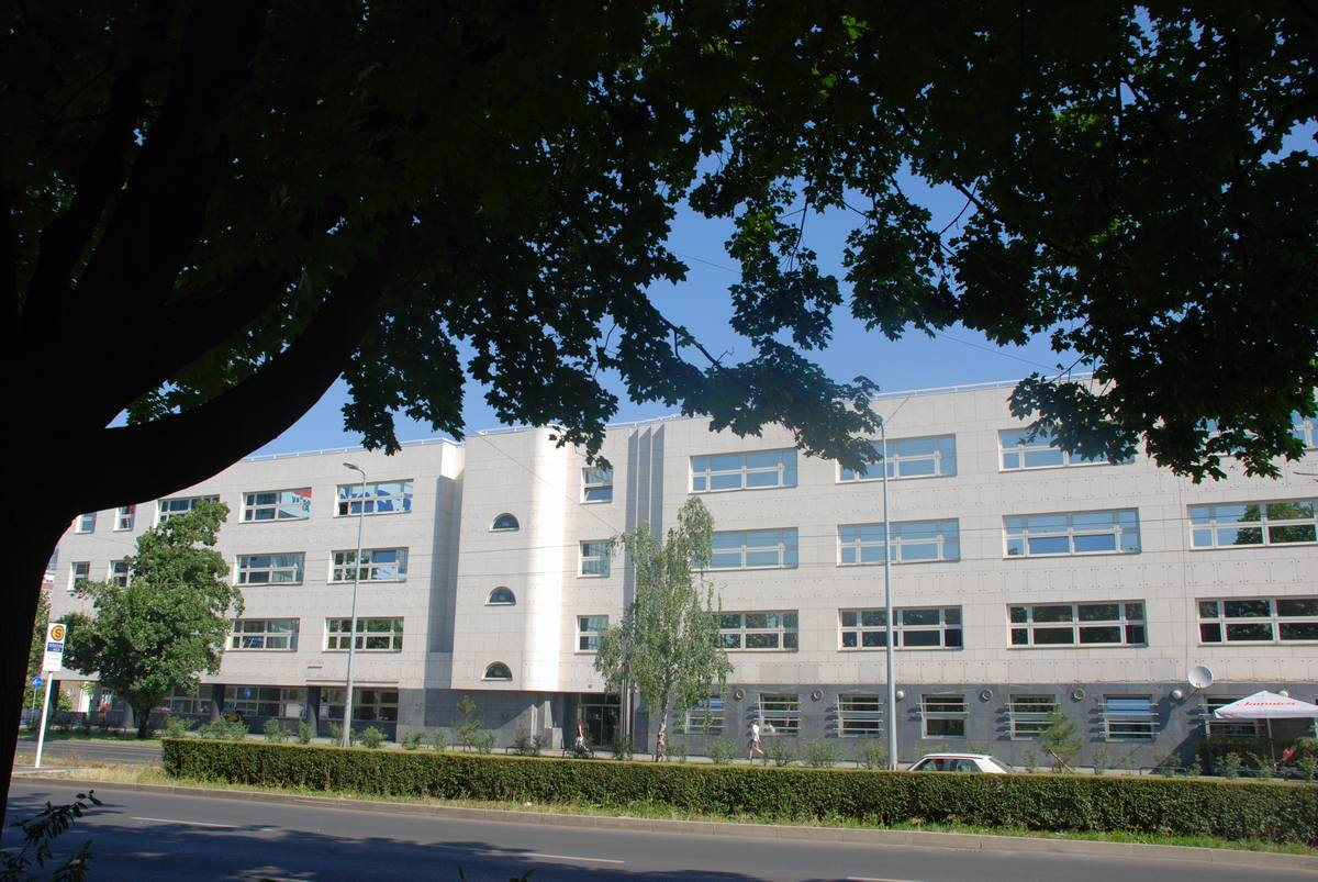 Faculty of Electrical Engineering and Computer Science ... - photo#36